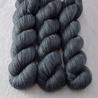Lead - Miss Babs Tarte yarn