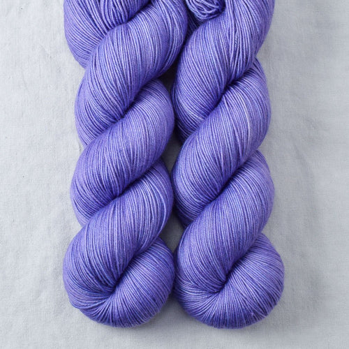 Light Clematis - Miss Babs Keira yarn