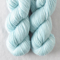 Light Forever - Miss Babs 2-Ply Toes yarn