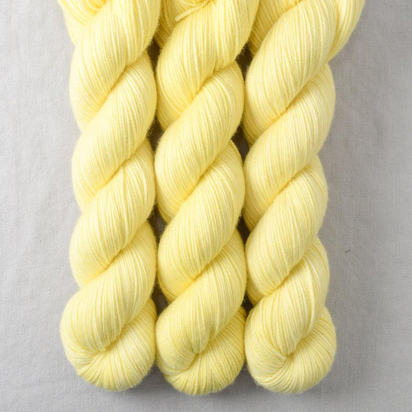 Light Peeps - Yummy 3-Ply