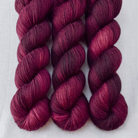 Livid - Miss Babs Yummy 3-Ply yarn