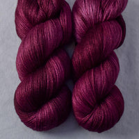 Livid - Miss Babs Big Silk yarn