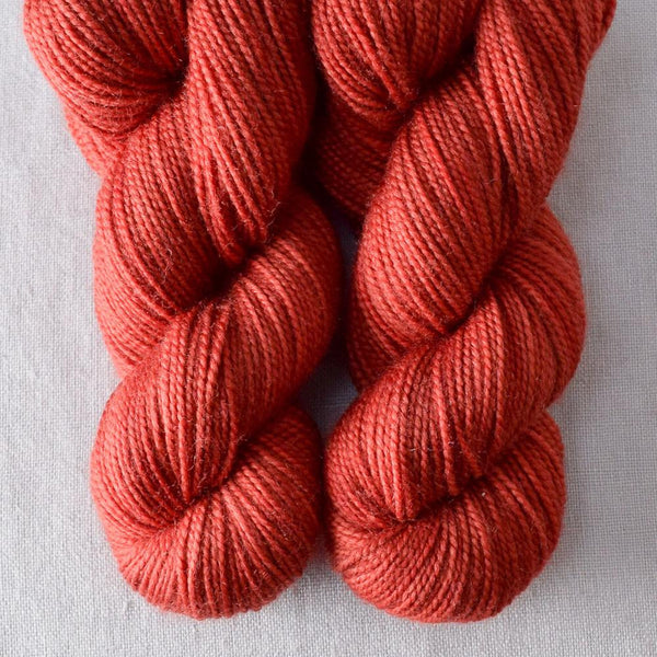 Londontowne - Miss Babs 2-Ply Toes yarn