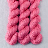 Lotus - Miss Babs Yet yarn