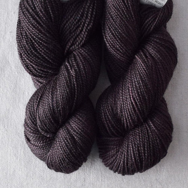 Lurch - Miss Babs 2-Ply Toes yarn
