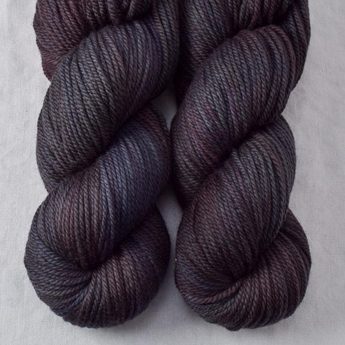 Lurch - Miss Babs K2 Yarn