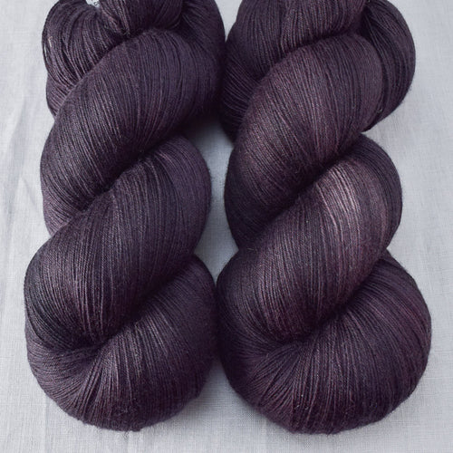 Lurch - Miss Babs Katahdin yarn