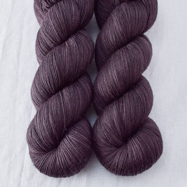 Lurch - Miss Babs Keira yarn