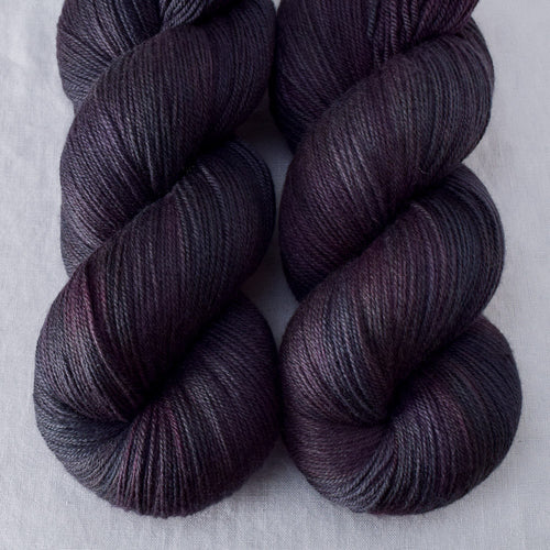 Lurch - Miss Babs Killington yarn