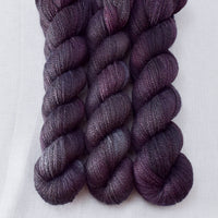 Lurch - Miss Babs Yet yarn