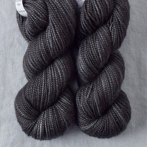 Lycan - Miss Babs 2-Ply Toes yarn