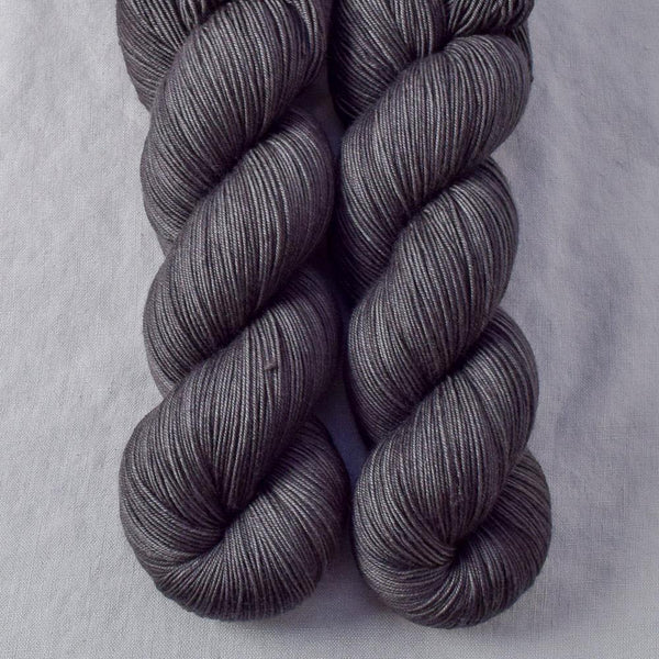 Lycan - Miss Babs Keira yarn
