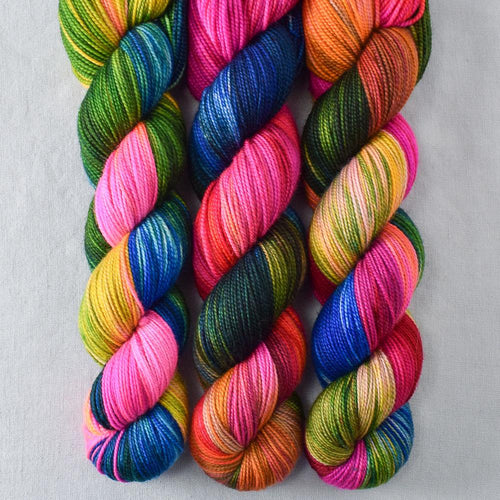 Mad Hatter - Yummy 2-Ply