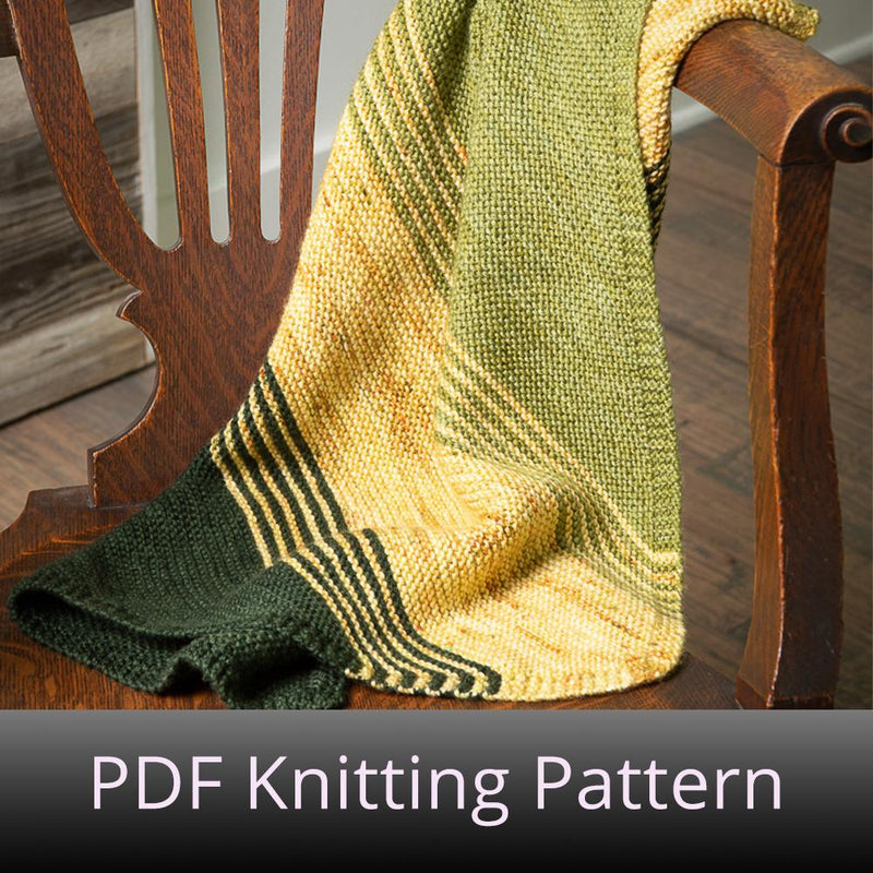 products/magicnumberblanket-PDFpattern.jpg