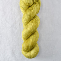Makrut Lime - Miss Babs Yearning yarn