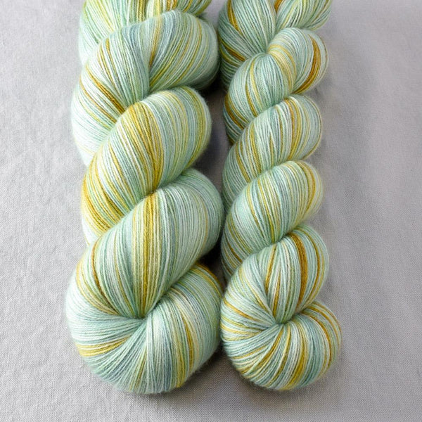 Mantis Partial Skeins - Katahdin - Babette