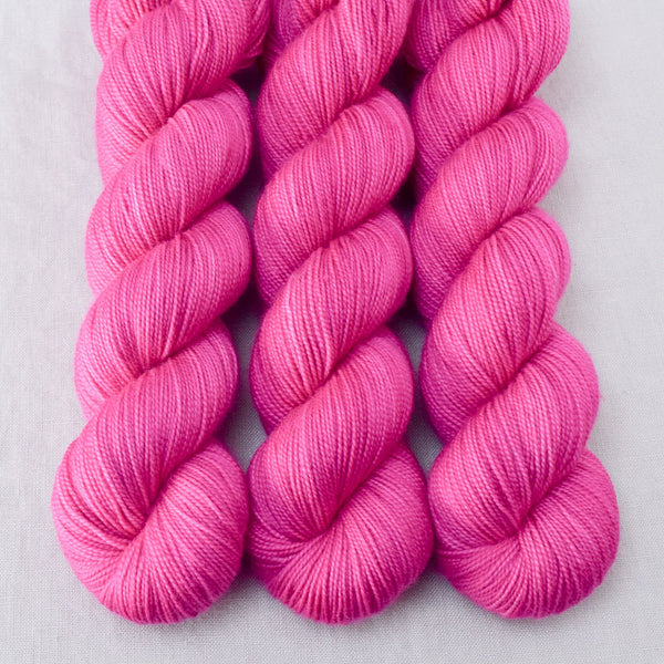 Marfak - Miss Babs Yummy 2-Ply yarn