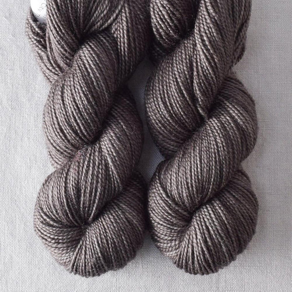 Markab - Miss Babs 2-Ply Toes yarn