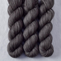 Markab - Miss Babs Yummy 3-Ply yarn