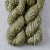 Marsh - Miss Babs 2-Ply Toes yarn