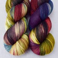 Masquerade - Miss Babs Killington yarn