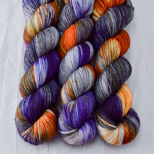 Mayhem - Yummy 2-Ply - Babette
