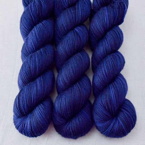 McHale‰۪s - Miss Babs Yummy 3-Ply yarn