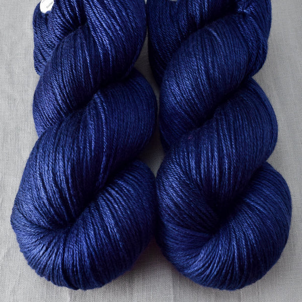 McHale's - Miss Babs Big Silk yarn