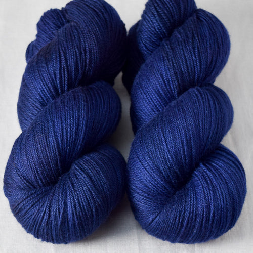 McHale's - Miss Babs Killington yarn