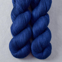 McHale's - Miss Babs Yearning yarn