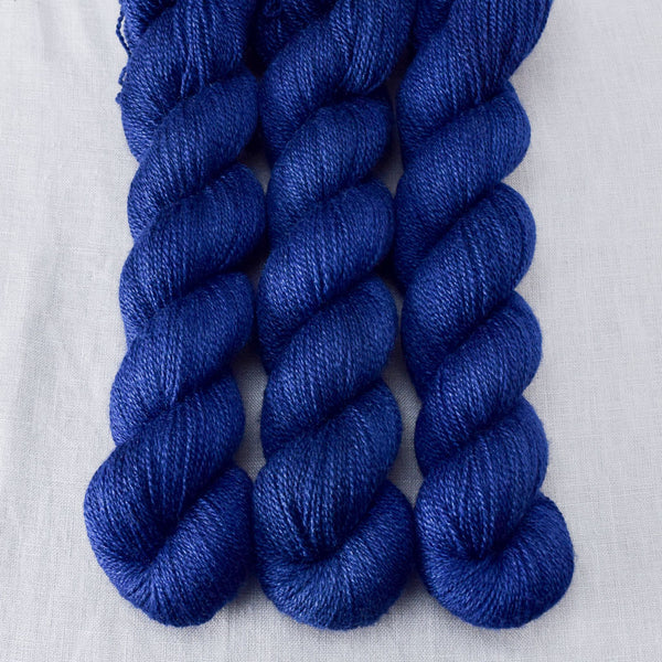 McHale's - Miss Babs Yet yarn