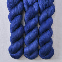 McHale's Partial Skeins - Miss Babs Dulcinea yarn