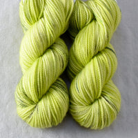 Memories of Germany - Miss Babs 2-Ply Toes yarn