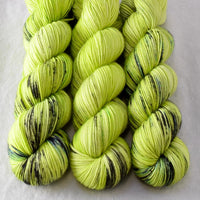 Memories of Germany - Miss Babs Yummy 3-Ply yarn