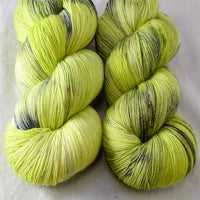Memories of Germany - Miss Babs Katahdin yarn