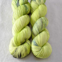 Memories of Germany - Miss Babs Keira yarn
