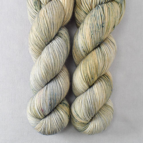 Migration - Miss Babs Keira yarn