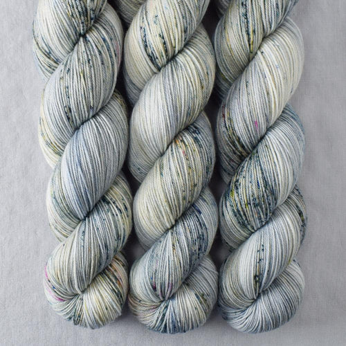 MIgration - Miss Babs Tarte yarn