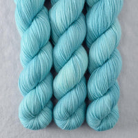 Mindful - Miss Babs Yummy 2-Ply yarn