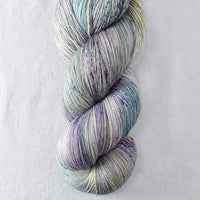 Mind Games - Miss Babs Katahdin yarn