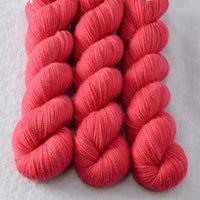 Mirach - Miss Babs Yummy 2-Ply yarn