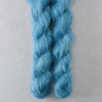 Mizzle - Miss Babs Moonglow yarn