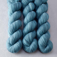 Monsoon - Miss Babs Yummy 2-Ply yarn