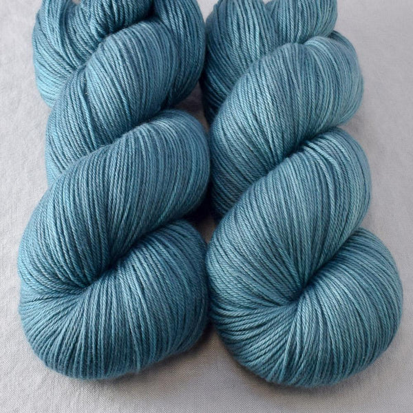 Monsoon - Miss Babs Yowza yarn
