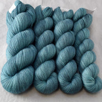 Monsoon Partial Skeins - Miss Babs Katahdin yarn