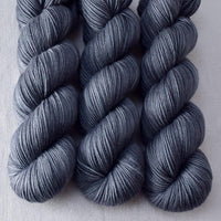Moonscape - Miss Babs Yummy 3-Ply yarn