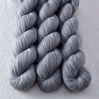 Moonscape - Miss Babs Kunlun yarn