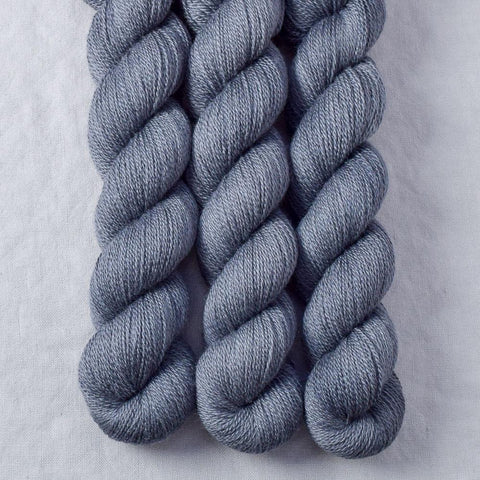 Moonscape - Miss Babs Yet yarn