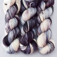 Morticia - Miss Babs Katahdin 437 Yarn