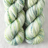 Mother Earth - Miss Babs 2-Ply Toes yarn